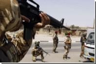 В Ираке из плена освобождены члены катарской правящей династии