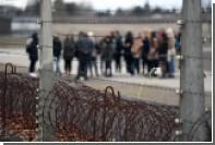 Глава совета евреев в Германии посоветовал беженцам отправиться в концлагеря