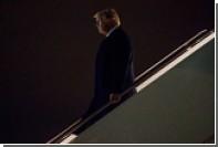 Постпред США при ООН рассказала об оценке Трампом проблемы России