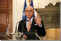Казнев заявил о проведении выборов во Франции несмотря на теракт
