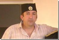 Главный свидетель по делу о перевороте в Черногории отказался от показаний