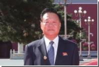 Северная Корея пообещала ответить ядерным ударом на провокации США