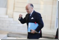 Высшие чиновники Франции и социалисты призвали голосовать за Макрона