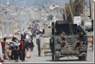 В Ираке убит один из лидеров ИГ ар-Руси