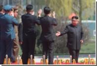 Российский посол рассказал о желании КНДР провести новые ракетные испытания