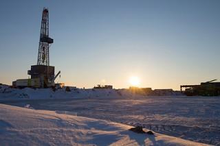 FT рассказала об эффективной работе российского нефтегаза в условиях санкций
