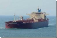 Суд арестовал танкер с венесуэльской нефтью по иску «Совкомфлота»