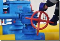 Российский природный газ придет в Индию в 2018 году