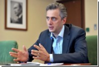 В Минэнерго объяснили рост тарифов на электричество ситуацией вокруг Крыма