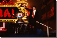 У построенного Трампом казино появились новые владельцы