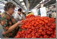 Роскачество объяснило пластмассовый вкус помидоров