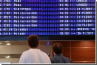 В «Аэрофлоте» предрекли снижение цен на билеты российских авиаперевозчиков