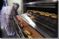 Зерновики предсказали снижение закупок из-за запрета на возврат хлеба