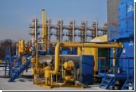 Траты Украины полученных за транзит газа денег удивили главу Wintershall