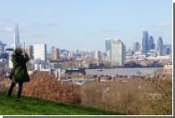 Британцы раскроют всех владельцев элитной недвижимости в Лондоне