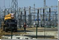 Газета раскрыла схему оплаты гуманитарных поставок электричества в ЛНР