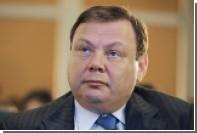 Михаил Фридман подал в суд на издателя «Ведомостей»