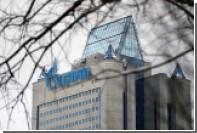 «Газпром» увеличил сумму требований к «Нафтогазу» на 5 миллиардов долларов