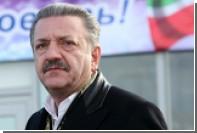 Долг Исмаилова перед «дочкой» ВТБ вырос на 1,6 миллиарда рублей