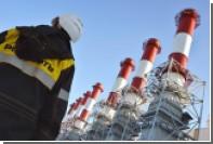 Аналитики оценили дивиденды «Роснефти»