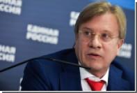 Гендиректор «Аэрофлота» посмеялся над предложением продать «Россию» за рубль