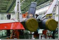 Минпромторг столкнулся со сложностями в реализации программы развития авиапрома