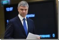 Президент РЖД отчитался о выросших вдвое доходах