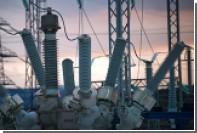 Украинский энергохолдинг предъявил России претензии на полмиллиарда долларов