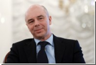 Силуанов назвал число магазинов tax free в России
