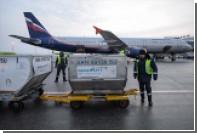 Суд отклонил очередной иск к «Аэрофлоту» о дискриминации стюардесс