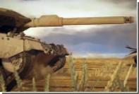 В War Thunder появятся «Армата» и боевые вертолеты