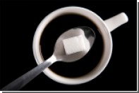 Названа главная опасность регулярного употребления сладких напитков