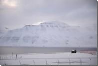 Доказано превращение Северного Ледовитого океана в Атлантический