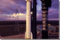Boeing показал ролик с пилотируемым полетом Starliner к МКС