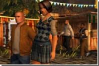 В сети узнали о разработке сиквела «GTA про школьника»