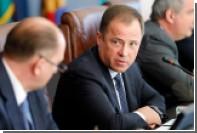 В Роскосмосе усомнились в высокой эффективности разработок Илона Маска