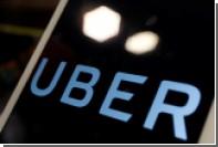 Uber объявила о планах создать летающий автомобиль к 2020 году