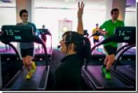 Назван способ заставить себя заняться физкультурой