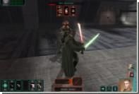 BioWare возродит Knights of the Old Republic