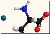 Найден способ избавиться от негативного влияния глутамата натрия