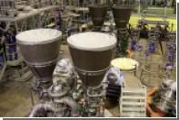 «Роскосмос» отказался верить в отказ США от РД-180