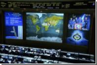 Мощи Серафима Саровского вернулись из космоса