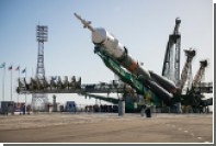 Вместо космонавта к МКС отправили 70-килограммовый грузовой контейнер