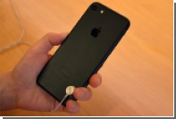Найден новый способ вывести из строя iPhone