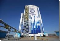 Россия сократит запуски с Восточного ради Байконура