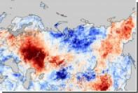 Ученые предсказали природные катастрофы в России