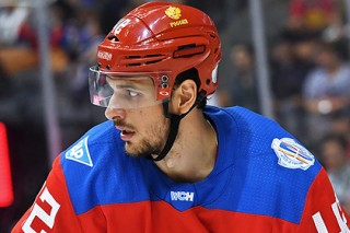 Хоккеисты «Чикаго» Панарин и Анисимов смогут сыграть за сборную России на ЧМ