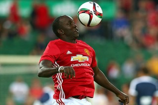 Африканский футболист посетовал на невозможность стать тренером из-за цвета кожи