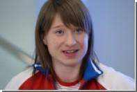 Российская штангистка завоевала золото на чемпионате Европы