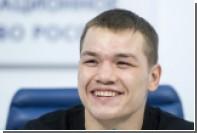 Определились соперник и место проведения чемпионского боя Федора Чудинова